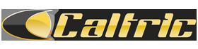 caltric.com
