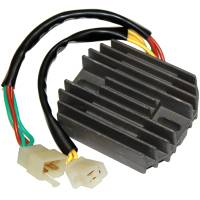 Caltric - Caltric Regulator Rectifier RR164