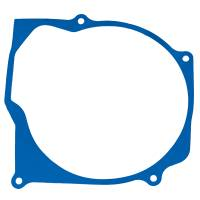 Caltric - Caltric Stator Gasket GT172