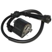 Caltric - Caltric Ignition Coil IC107