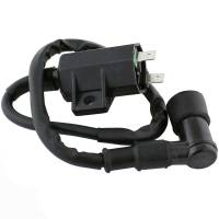 Caltric - Caltric Ignition Coil IC111