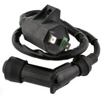 Caltric - Caltric Ignition Coil IC114