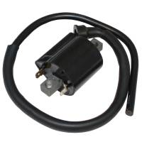 Caltric - Caltric Ignition Coil IC137