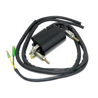 Caltric - Caltric Ignition Coil IC205