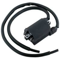 Caltric - Caltric Ignition Coil IC218