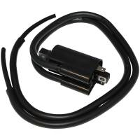 Caltric - Caltric Ignition Coil IC229