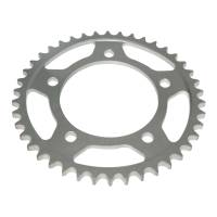 Caltric - Caltric Rear Sprocket RS100-41