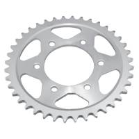 Caltric - Caltric Rear Sprocket RS101-46