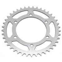 Caltric - Caltric Rear Sprocket RS113-41