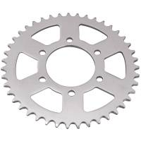 Caltric - Caltric Rear Sprocket RS115-43