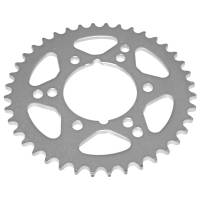 Caltric - Caltric Rear Sprocket RS118-40