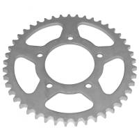 Caltric - Caltric Rear Sprocket RS121-45