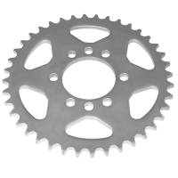 Caltric - Caltric Rear Sprocket RS129-40