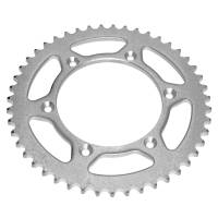 Caltric - Caltric Rear Sprocket RS136-49