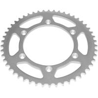 Caltric - Caltric Rear Sprocket RS138-50