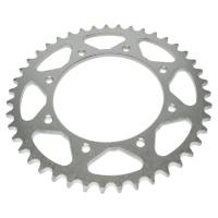 Caltric - Caltric Rear Sprocket RS159-43
