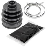 Caltric - Caltric Rear Axle Inner CV Joint Boot Kit BO140
