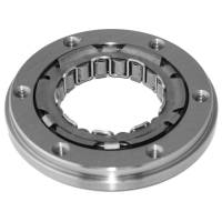Caltric - Caltric Starter Clutch One Way Bearing Sprag SC102