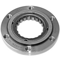 Caltric - Caltric Starter Clutch One Way Bearing Sprag SC107