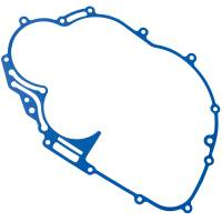 Caltric - Caltric Clutch Cover Gasket GT168