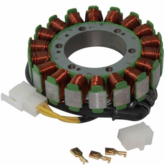 Caltric - Caltric Stator ST315