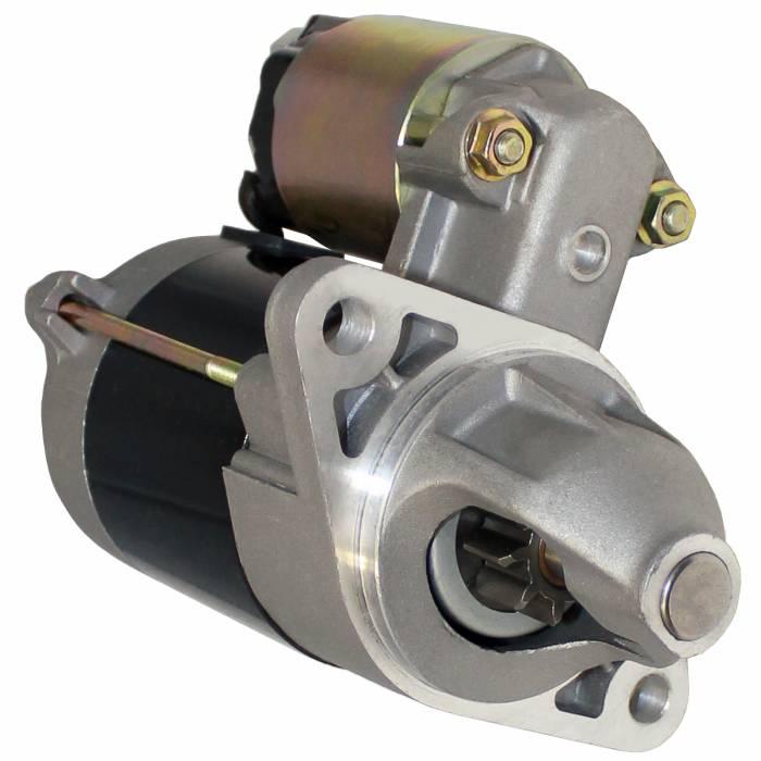 Caltric - Caltric Starter 18450