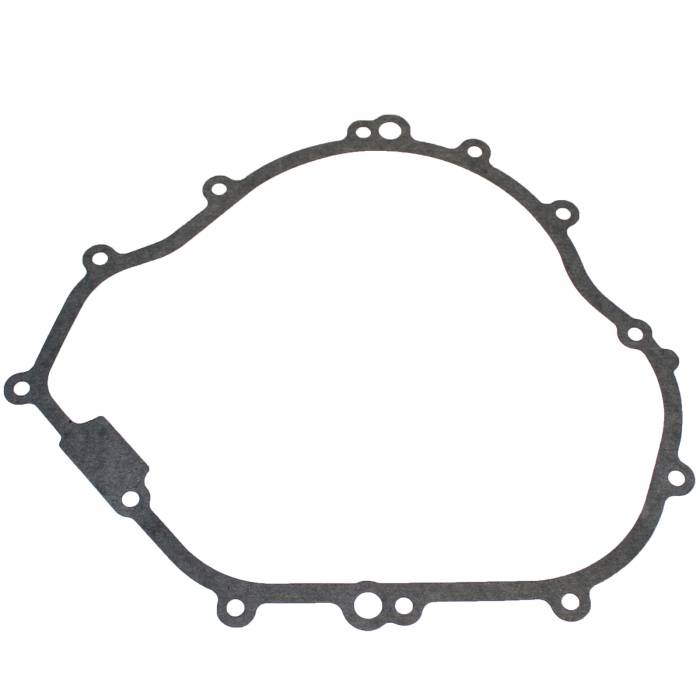 Caltric - Caltric Stator Gasket GT103