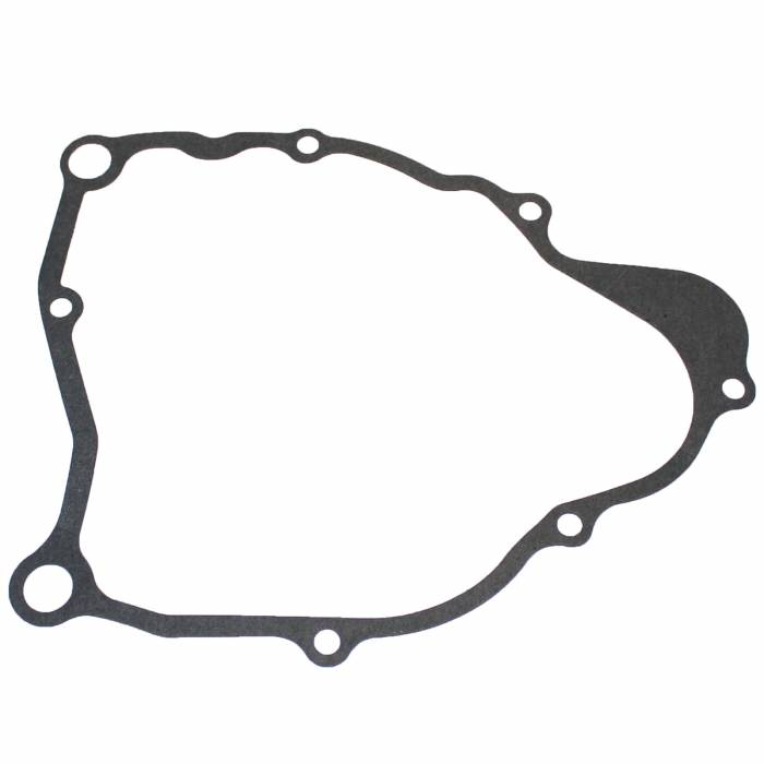Caltric - Caltric Stator Gasket GT106