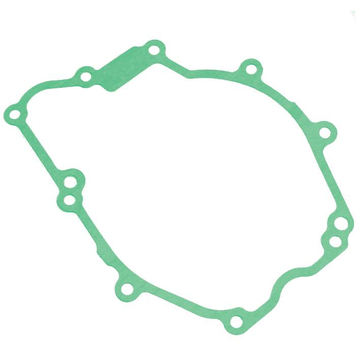 Caltric - Caltric Stator Gasket GT107