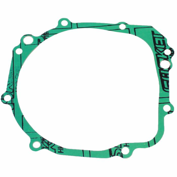 Caltric - Caltric Stator Gasket GT108