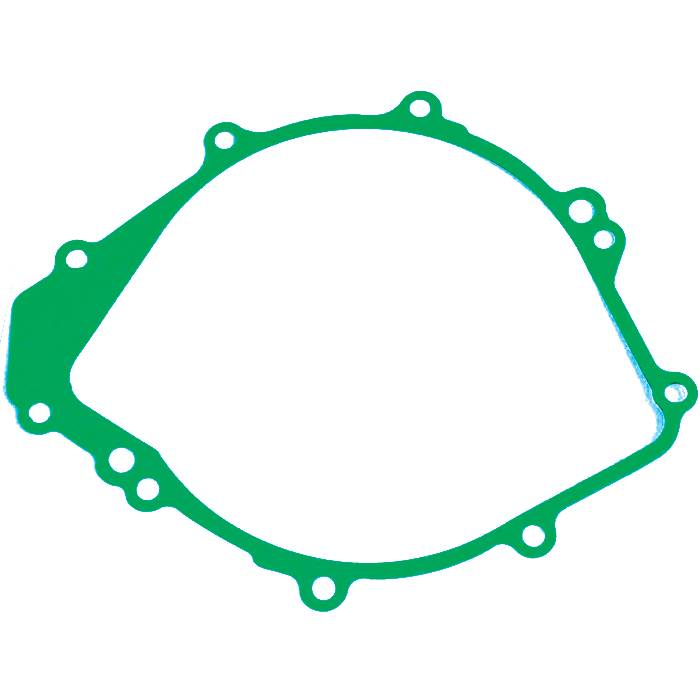 Caltric - Caltric Stator Gasket GT110