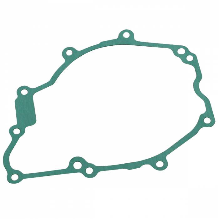 Caltric - Caltric Stator Gasket GT111