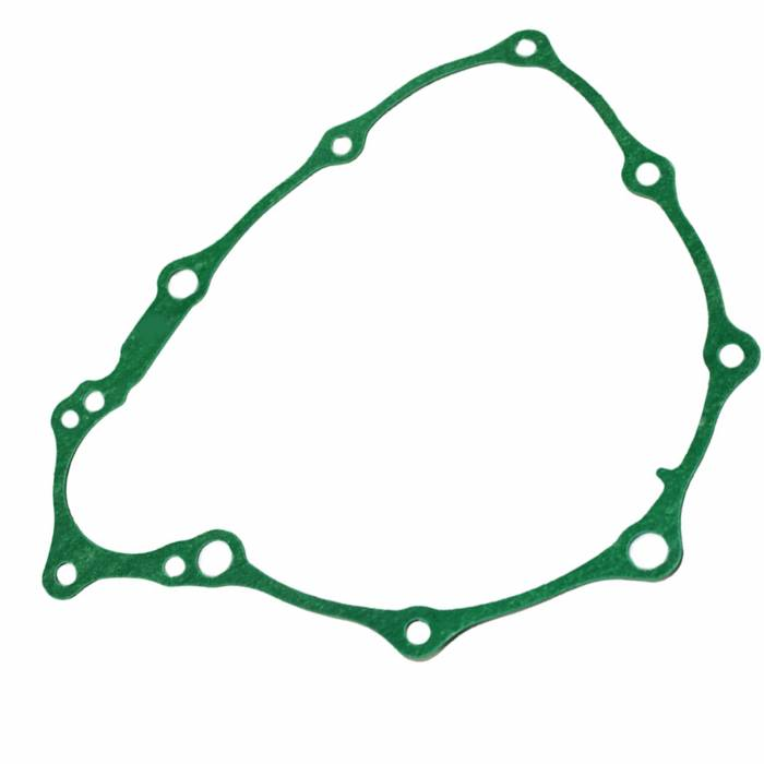 Caltric - Caltric Stator Gasket GT112