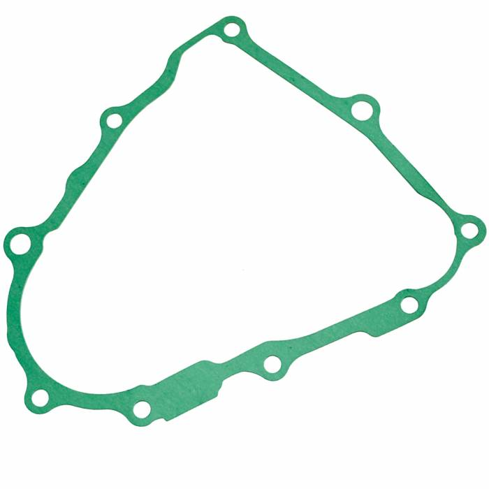Caltric - Caltric Stator Gasket GT113