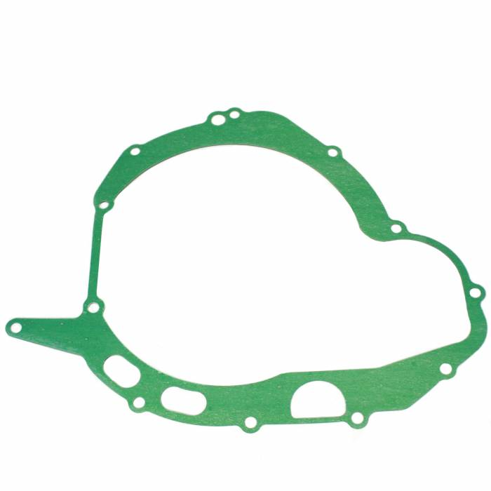 Caltric - Caltric Stator Gasket GT114