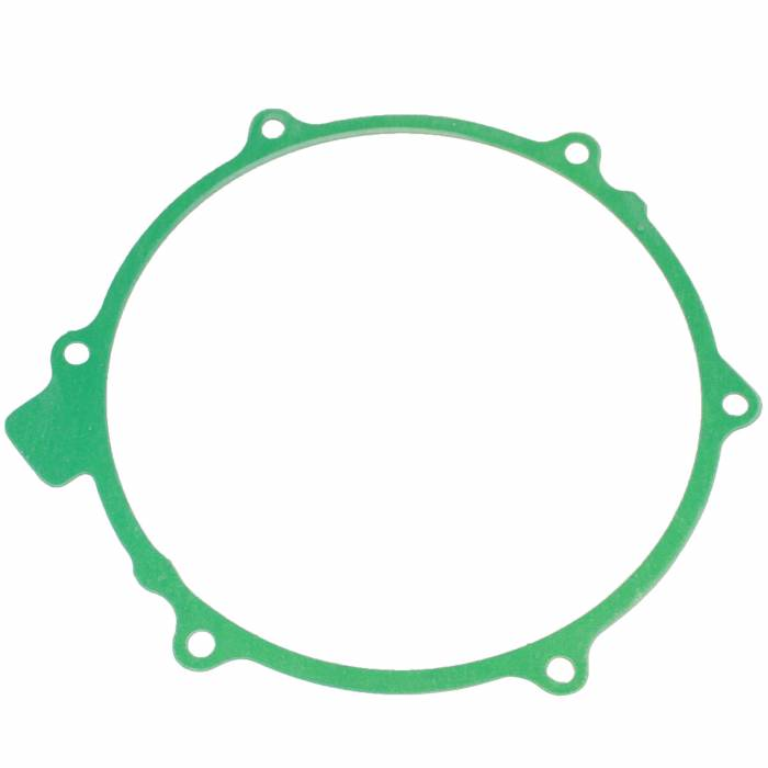 Caltric - Caltric Stator Gasket GT118