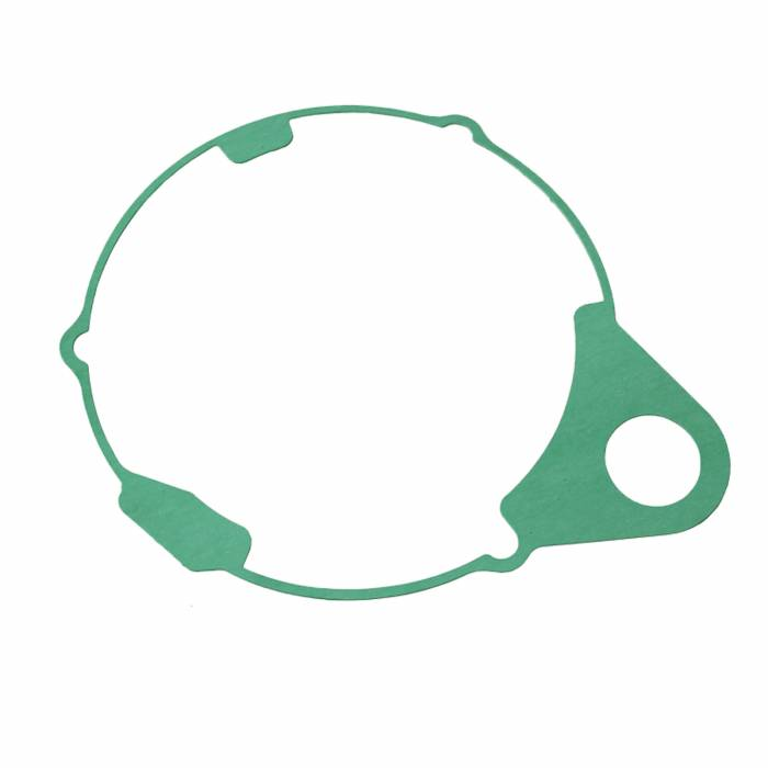 Caltric - Caltric Stator Gasket GT119