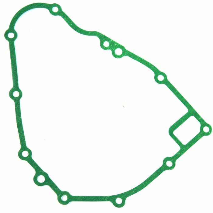 Caltric - Caltric Stator Gasket GT120