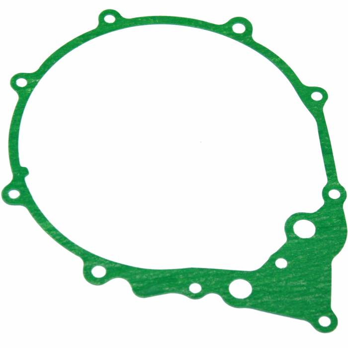 Caltric - Caltric Stator Gasket GT122
