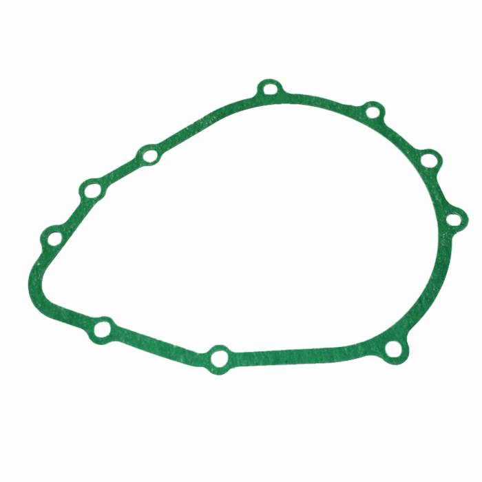 Caltric - Caltric Stator Gasket GT124