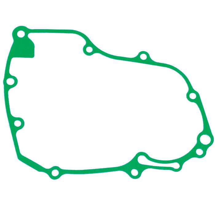 Caltric - Caltric Stator Gasket GT127