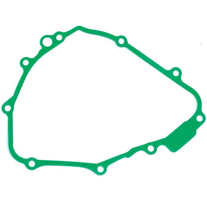 Caltric - Caltric Stator Gasket GT128