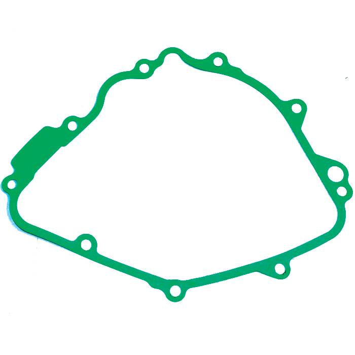 Caltric - Caltric Stator Gasket GT129