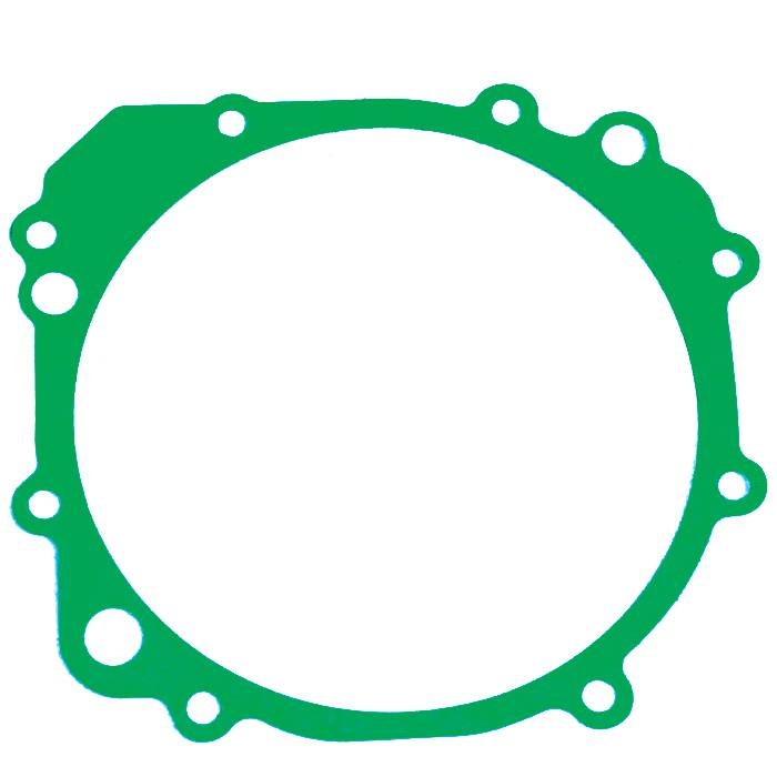 Caltric - Caltric Stator Gasket GT131