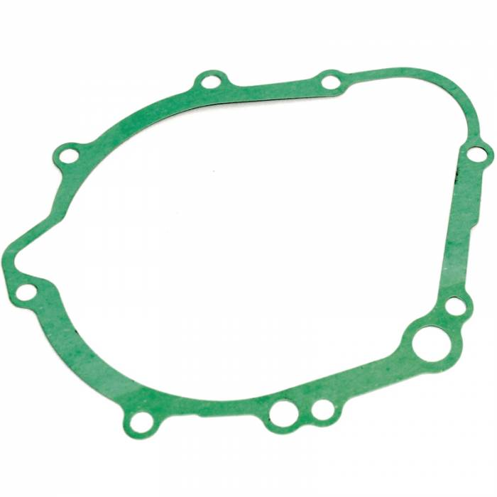Caltric - Caltric Stator Gasket GT140