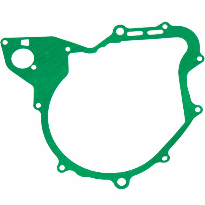 Caltric - Caltric Stator Gasket GT149
