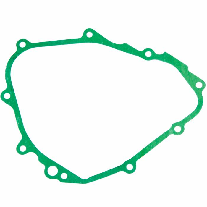 Caltric - Caltric Stator Gasket GT157