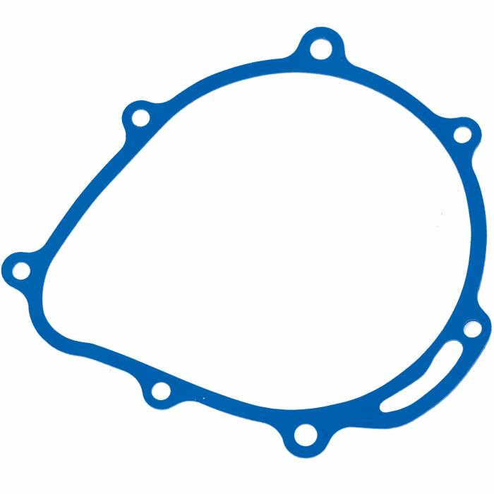Caltric - Caltric Stator Gasket GT166