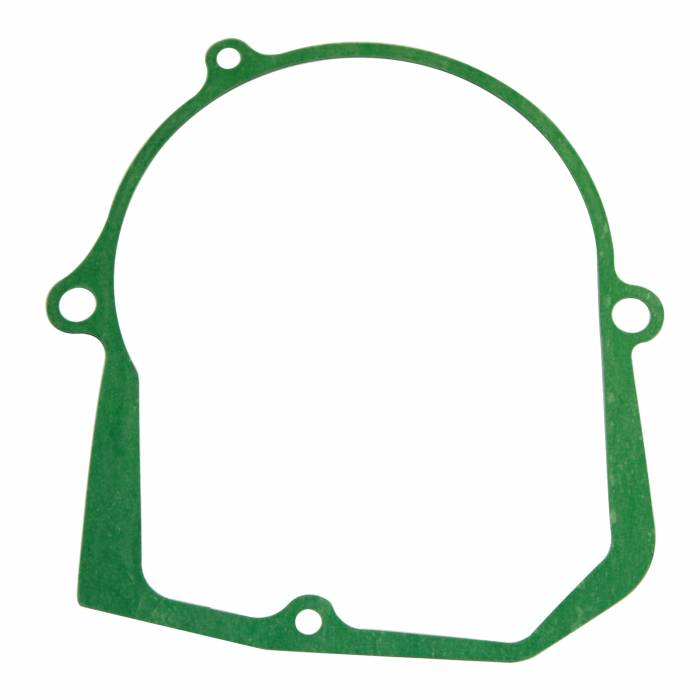 Caltric - Caltric Stator Gasket GT176
