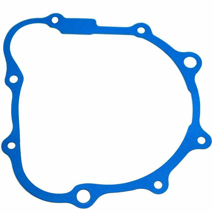 Caltric - Caltric Stator Gasket GT177